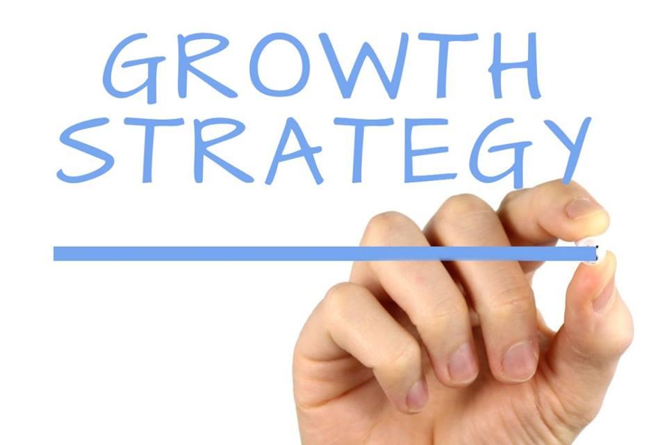 กลยุทธ์การเติบโต 4 MORE และ Ansoff's Matrix