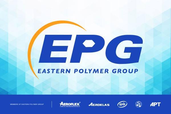สรุปงบ EPG – Q3'60  (เริ่มปีเมษายน)