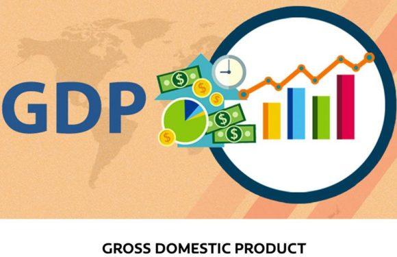 Update GDP Q3 และ ท่องเที่ยว ส่งออก ผลิตรถยนต์ ตุลาคม