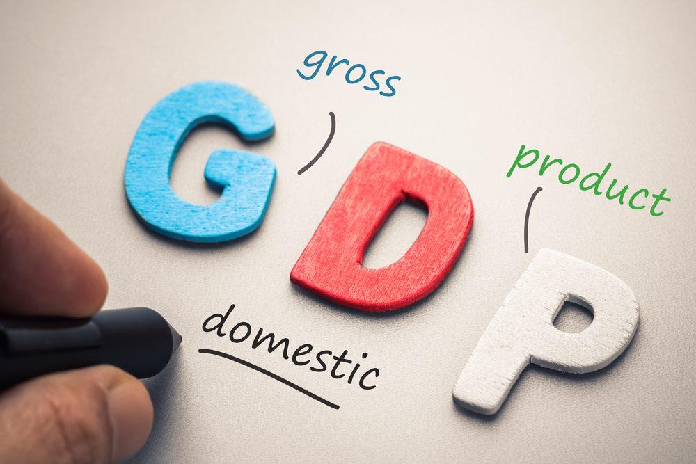 สรุป GDP Q4'2561 แบบง่าย ๆ
