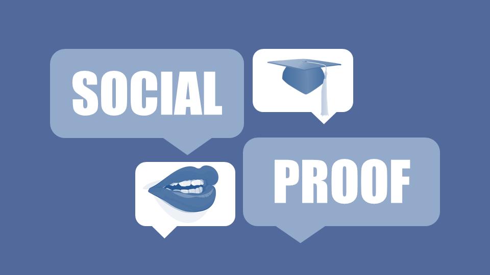 VI รุ่นจิ๋ว EP8 … Social Proof