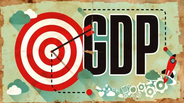 สรุป GDP Q1'2562 ทำไมโตแค่ 2.8%