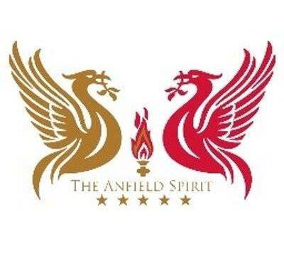Anfield Spirit กับโลกการลงทุน