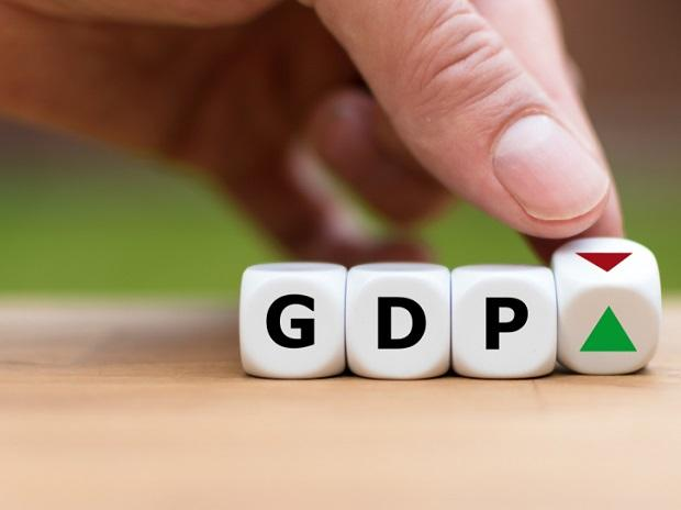 สรุป GDP Q2'62 … ต่ำสุดรอบ 5 ปี